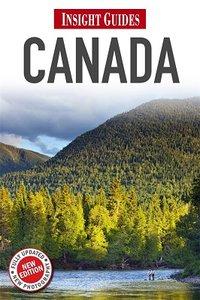 Canada (Insight Guides)