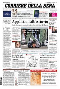 Corriere della Sera – 02 luglio 2020