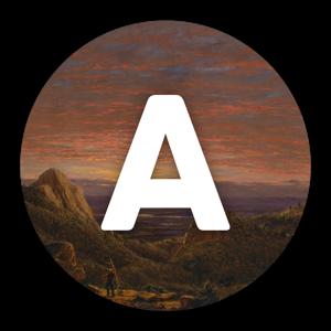Artpaper 5K – daily wallpapers 3.0.0