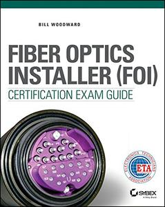 Fiber Optics Installer