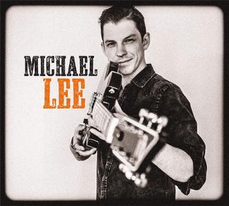 Michael Lee - Michael Lee (2019) [Official Digital Download]