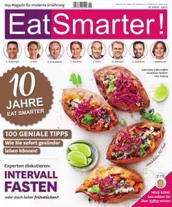 EatSmarter! – November 2019
