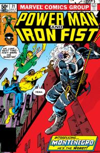 Power Man and Iron Fist 071 (1981) (Digital) (Shadowcat-Empire