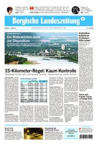 Kölnische Rundschau Wipperfürth/Lindlar – 13. Januar 2021