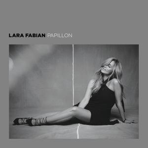 Lara Fabian - Papillon (2019) [Official Digital Download 24/96]