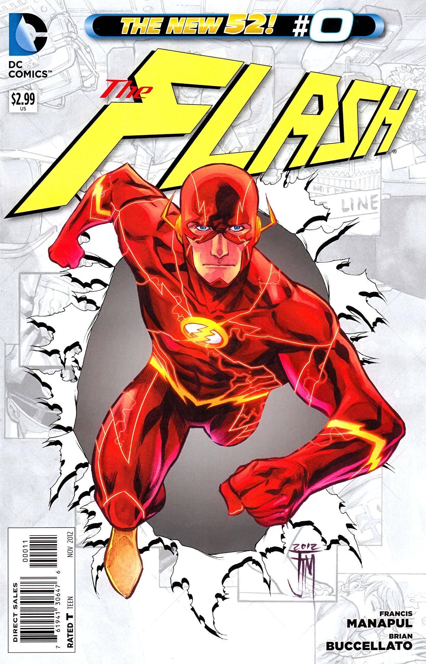 Flash 2009-OYATM 49 of 51Flash 2012-11 000