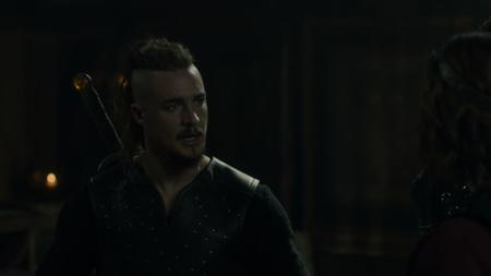 The Last Kingdom S04E05