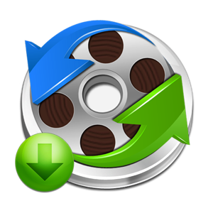 Tipard Mac Video Converter Ultimate 9.2.18 macOS