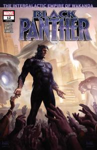 Black Panther 012 (2019) (Digital) (Zone-Empire