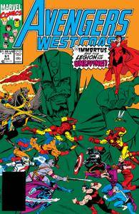 Avengers West Coast 061 1990 Digital Zone-Empire
