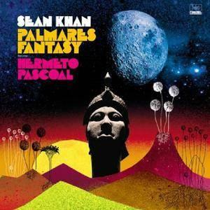 Sean Khan - Palmares Fantasy (2018)