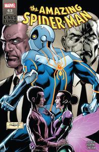 Amazing Spider-Man 063 (2021) (Digital) (Zone-Empire