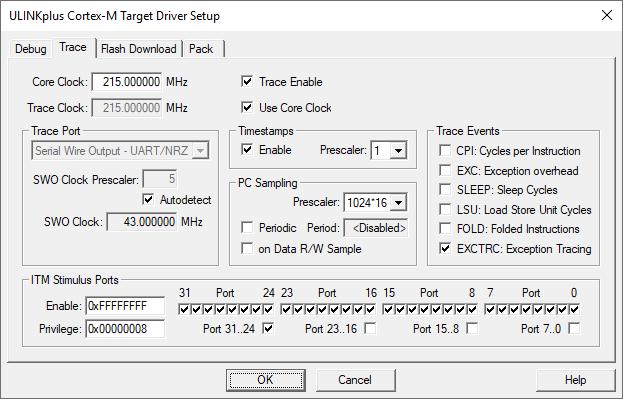 Keil MDK-ARM 5 28a with DFP (build 20190619) / AvaxHome