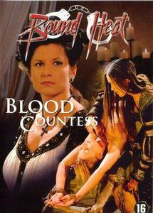 Blood Countess (2008)