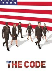 The Code S01E12