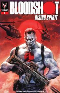 Bloodshot Rising Spirit 008 (2019) (digital) (Son of Ultron-Empire