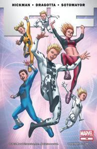 Fantastic Four 603 1 FF 015 2012 digital Minutemen-InnerDemons