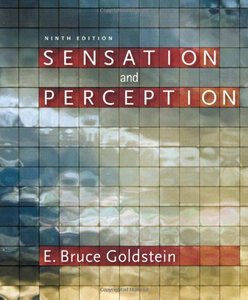 Sensation and Perception, 9th edition (repost)
