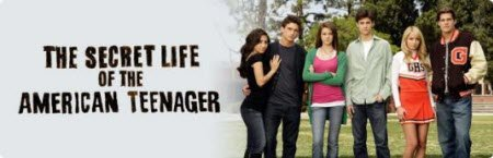 The Secret Life of the American Teenager S04E03