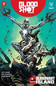 Bloodshot Reborn 017 2016 digital