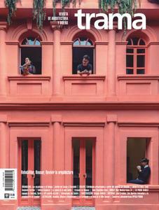 Revista Trama – enero 2021
