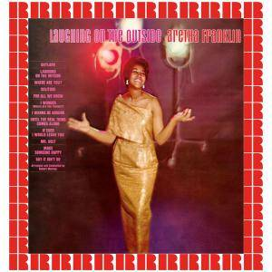 Aretha Franklin - Laughing On The Outside (Hd Remastered Edition) (1963/2017)