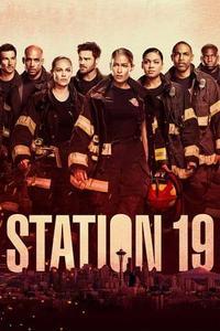 Station 19 S03E05
