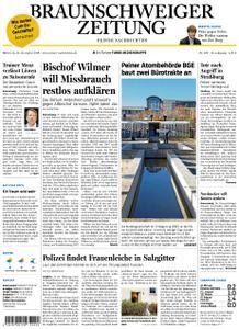 Peiner Nachrichten - 12. Dezember 2018