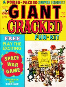 Giant Cracked 014 c2c (Major Magazines 1978-01) (terrible scanner