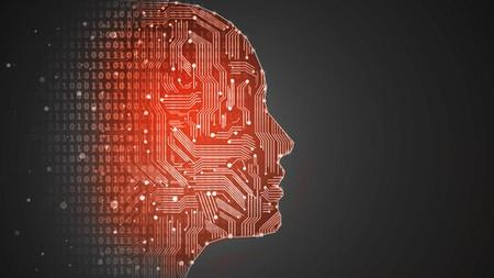 Machine Learning Guide Learn Machine Learning Algorithms