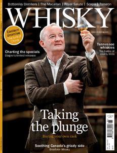 Whisky Magazine – February 2020