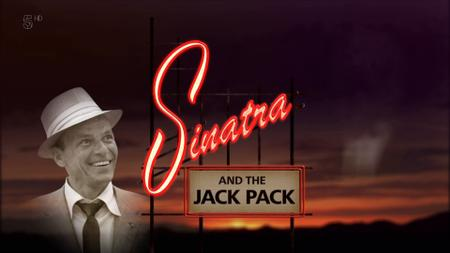 Sinatra And The Jack Pack (2016)
