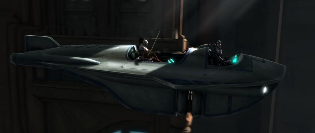 Star Wars: The Clone Wars - Bekijk hier de laagste prijs.