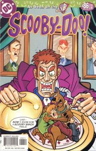 Scooby-Doo 2004-09 086 ctc