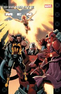 Ultimate X-Men v09 2009 Digital Zone
