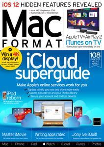 MacFormat UK - September 2019