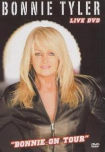 BonnieTyler - OnTour (23-04-2006)