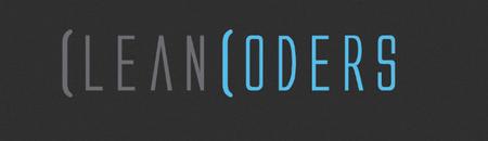 Clean Coders - Clean Code, Episode 44 - Estimates