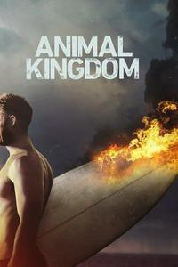 Animal Kingdom S04E01