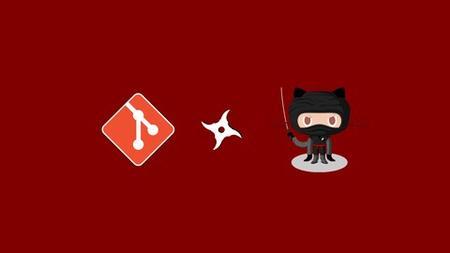 Curso Git e GitHub Ninja