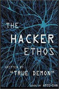 The Hacker Ethos