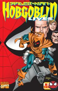 Spider-Man - Hobgoblin Lives 002 (1997) (Digital)