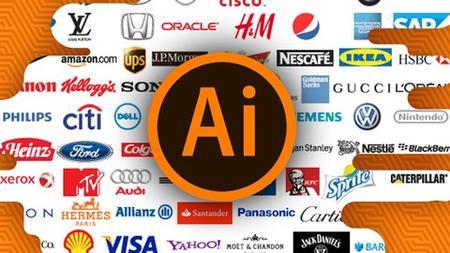 Logo Design Basics and a Reallife Logo Project with AI
