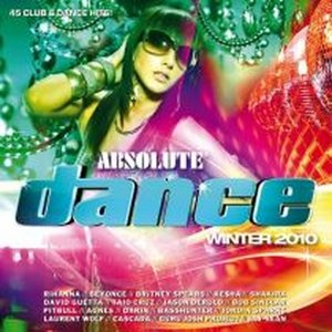 VA - Absolute Dance Winter 2010 (2009)