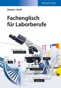 Fachenglisch Fur Laborberufe (Repost)