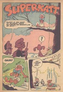 Giggle Comics 049 1948