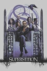 Superstition S01E10