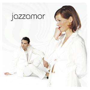 Jazzamor - 20 greatest hits (2007)