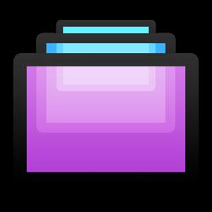 Screens 4.6.8