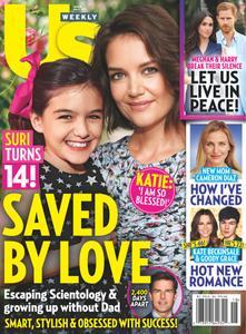 Us Weekly - May 04, 2020